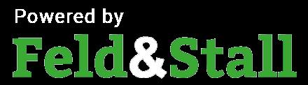 logo_mintpower