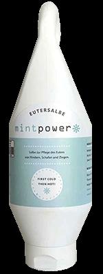 mintpower_eutersalbe_header